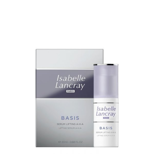 BASIS Sérum Lifting AHA