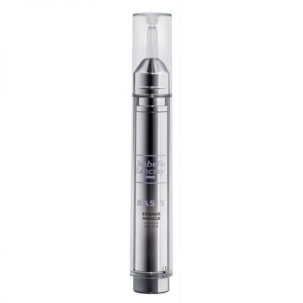 BASIS Essence Miracle Complex Anti-Age