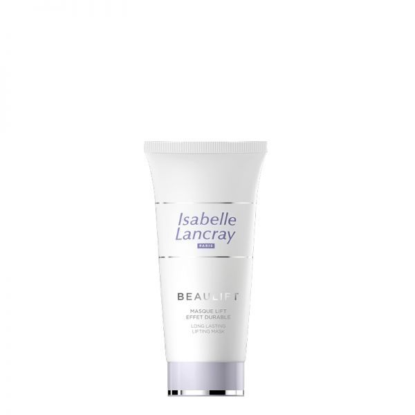 BEAULIFT Masque Lift Effet Durable