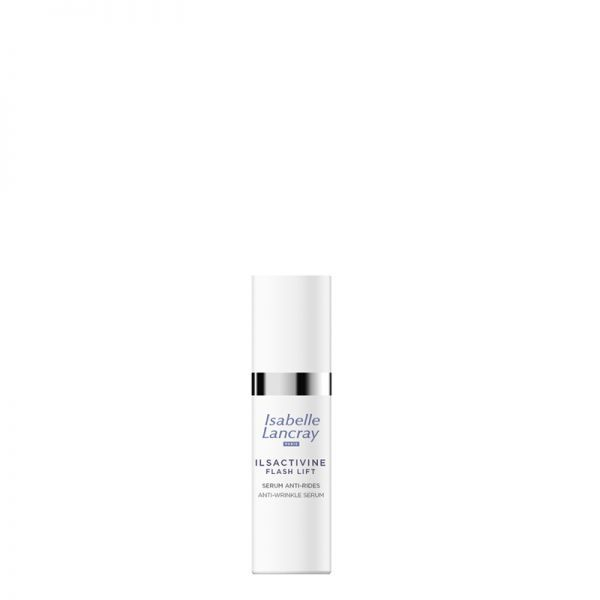 ILSACTIVINE Flash Lift Serum anti-rides