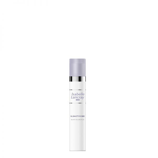 ILSACTIVINE Elixir Volume Plus