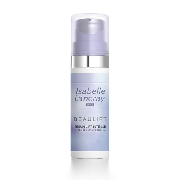 BEAULIFT Serum Lift Intense - limited edition